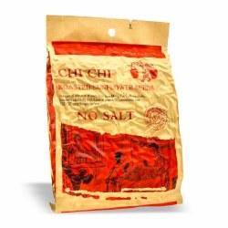 Chi Chi Unsalted Sunflower Seeds 175g