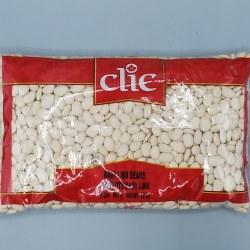 Clic Lima Baby Beans 2lb