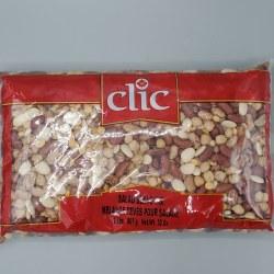 Clic Salad Beans Mix 2lb