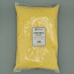 Phoenicia Yellow Corn Meal 2 lb