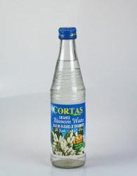 Cortas Orange Blossom Water 10oz
