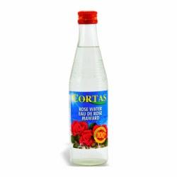 Cortas Rose Water 10oz