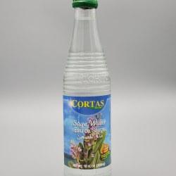 Cortas Sage Water 300ml