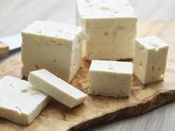 Domestic Feta Cheese