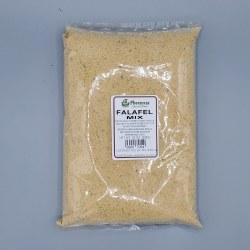 Phoenicia Falafel Mix 2 lb bag