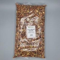 Phoenicia Fava Beans Medium 5 lb