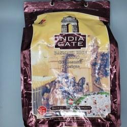 India Gate Basmati Rice Classic 10lb