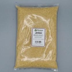Phoenicia Jersih (Broken Wheat) 2 lb