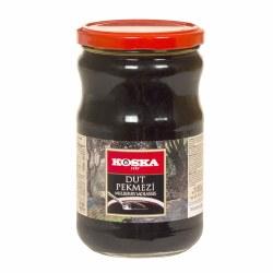 Koska Mulberry Molasses 800g