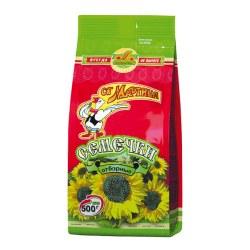 Martin Sunflower Seeds 500g