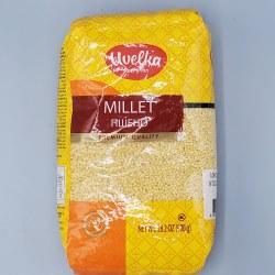 Millet Russian Uvelka 800g