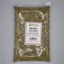 Phoenicia Mung Beans 12 oz