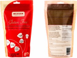 Nextjen All Purpose Flour Vegan 1 lb