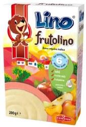 Podravka Cereal Frutolino 7oz