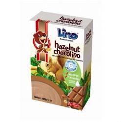 Podravka Cereal Hazelnut Chocolino 7oz