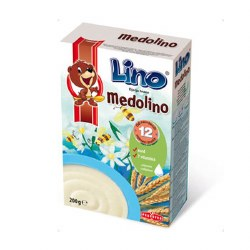 Podravka Cereal Medolino 8.75oz