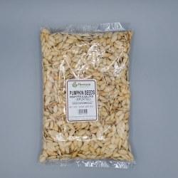 Phoenicia Pumpkin Seeds Imported 14 oz