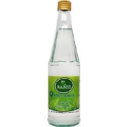 Rabee Mint Water 15oz