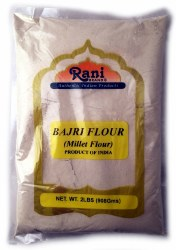 Rani Ragi Millet Flour 2lb