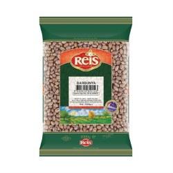 Reis Barbunya Beans 1kg