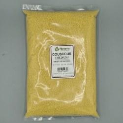Phoenicia Couscous Medium 2 lb