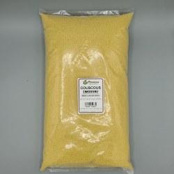Phoenicia Couscous Medium 5 lb