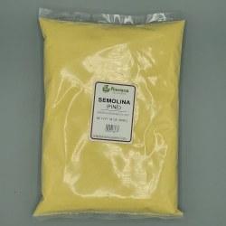 Phoenicia Semolina 2 lb