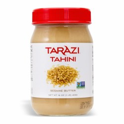 Tarazi Tahini Sauce 1Lb