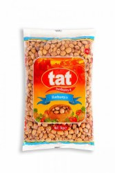 Tat Barbunya Beans 1 kg
