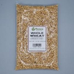 Phoenicia Whole Wheat 12 oz