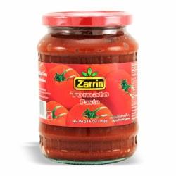 Zarrin Tomato Paste 700gr