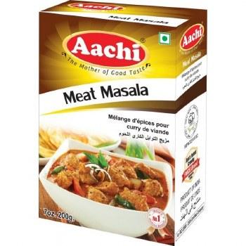 Aachi Meat Masala