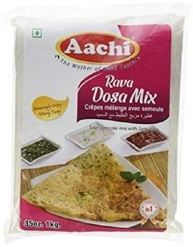 Aachi Rava Dosa Mix 1KG