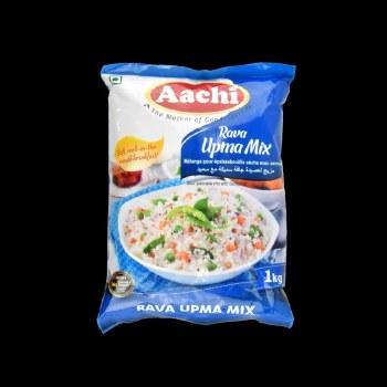 Aachi Upma Rava Mix 1KG