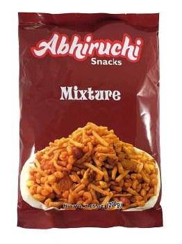Abhiruchi Mixture 170g