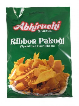 Abhiruchi Ribbon Pakoda 170g