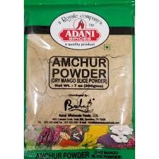 Adani Amchur Powder 200g