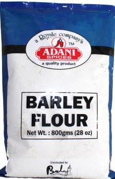 Adani Barley Flour 800g