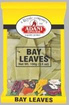 Adani Bay Leaves 100g