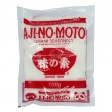 Adani Ajino Moto 100g