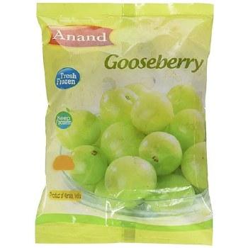 Anand GooseBerry(Amla) 454g