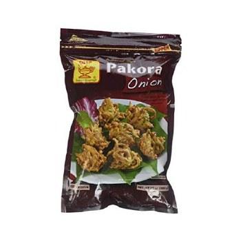 Deep Pakora Onion 283g