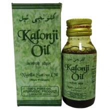 Ashwini Kalonji Oil 100ml