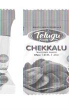 Telugu Chekkalu 170g