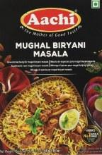 Aachi Mughal Biryani 45g