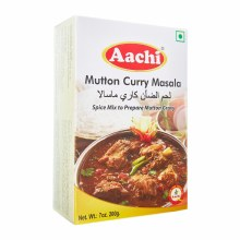 Aachi Mutton Curry Masala 200g