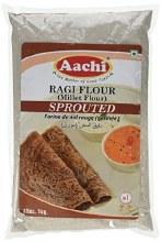 Aachi Ragi Flour 2lb
