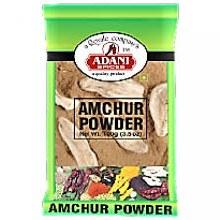 Adani Amchur Powder 100g