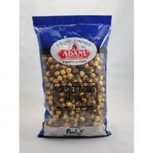 Adani Roasted Gram 200g