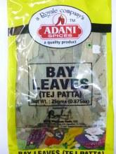 Adani Bay Leaves 50g